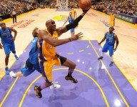 Lamar Odom thinks Nick Young should have fought D'Angelo Russell