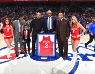 These are the best players who don't have their jerseys retired on each team