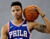 No NBA GM predicts Markelle Fultz will win Rookie of the Year