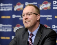 Top candidates for the Sixers to hire to replace GM Bryan Colangelo