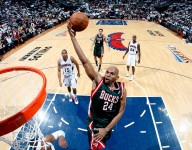 Top candidates to replace Jason Kidd as head coach for Milwaukee Bucks