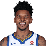 Nick Young to play in the Big3
