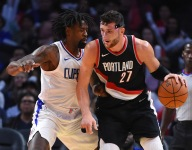 DeAndre Jordan makes sense for Blazers, but do they have the assets?