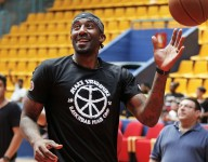 Amare Stoudemire on joining the Big3, how his Suns teams changed the NBA, being a star in New York, paying NCAA players and more