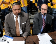 Knicks have contacted Mark Jackson, Jeff Van Gundy about coaching gig