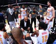 Top candidates who could replace Mike Budenholzer as coach of Hawks