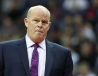 Former Hornets coach Steve Clifford is expected to get another NBA gig