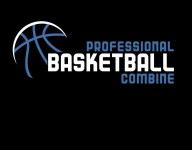Jake Kelfer on founding the Professional Basketball Combine, how the event's evolving and more
