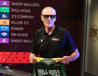 Rick Barry weighs in on the state of the Warriors