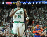 Ranking the 12 greatest Celtics of all time