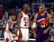The 10 best NBA Finals of the last 30 years