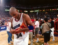 The Top 13 NBA players who have never won a championship