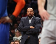 Mike Woodson could join Suns as top assistant for Igor Kokoskov