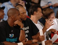 Michael Jordan linked to his former assistant coach for Hornets' gig