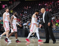 Mike Budenholzer may bring Darvin Ham, other Hawks assistants to Bucks