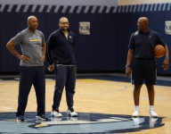 Top assistant coaches who could join David Fizdale with the Knicks