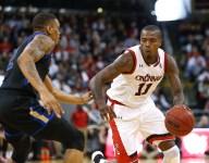 Shamorie Ponds, Gary Clark among surprising NBA draft combine snubs