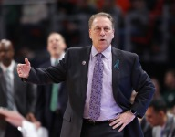 Magic linked to Tom Izzo, Steve Clifford for head coaching vacancy