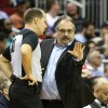 Is Stan Van Gundy the right hire for the Pelicans? NBA execs weigh in