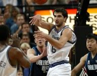 16 things you may not know about Peja Stojakovic