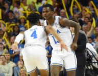 Ranking top prospects who decided to withdraw from 2018 NBA draft