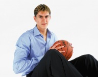 The youngest players to win an NBA title
