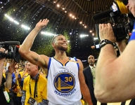 The best NBA champions who never won a Finals MVP award