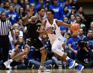 Wendell Carter Jr. may be 'favorite' for Grizzlies in the NBA draft
