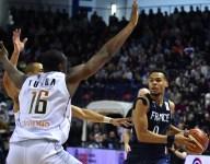 Aggregate NBA mock draft 3.0: Lonnie Walker, Elie Okobo are on rise