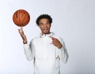 Aggregate NBA mock draft 4.0: Jerome Robinson has skyrocketing stock