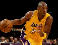 Ranking the 20 greatest players to ever play for the Lakers