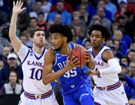 Why Marvin Bagley III could hold grudge against Suns