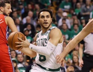 NBA free agent Shane Larkin: 'I'll do whatever it takes to find another good opportunity'