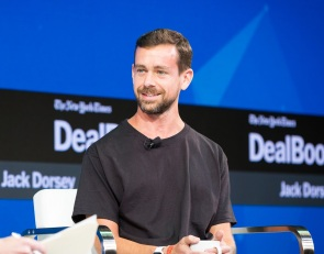 Q&A: Jack Dorsey on Twitter's past, present, future, and NBA fandom