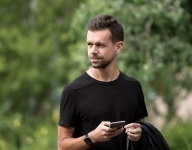 Twitter founder Jack Dorsey talks all things Twitter and love of NBA