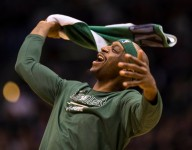 Rumor: Jason Terry, not even yet retired, is next player to join BIG3