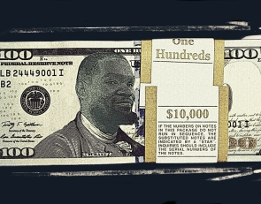 What is the NBA maximum salary?