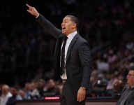 Ty Lue could earn up to $15 million on contract buyout from the Cavs