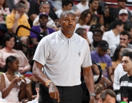 James Posey is candidate for interim coach of the Cavs, per Windhorst