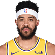 JaVale McGee interested in re-signing with Nuggets