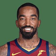 Jr Smith Rumors Nba Player Hoopshype