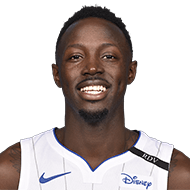 Rockets to sign Jerian Grant