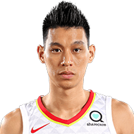 Warriors interested in Jeremy Lin?
