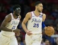 Season preview: Philadelphia 76ers