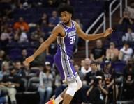 Season preview: Sacramento Kings