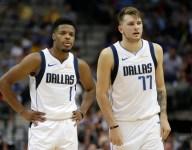 Season preview: Dallas Mavericks