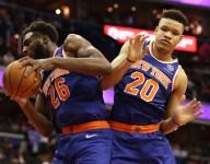 Season preview: New York Knicks