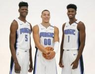 Season preview: Orlando Magic