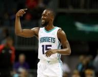 Season preview: Charlotte Hornets