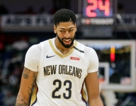 Season preview: New Orleans Pelicans